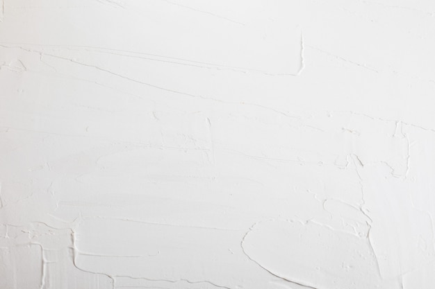 Fundo branco delicado. textura muito clara e branca. Foto Premium