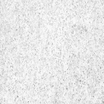 Fundo branco granito