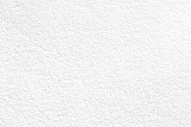 Fundo branco papel aquarela