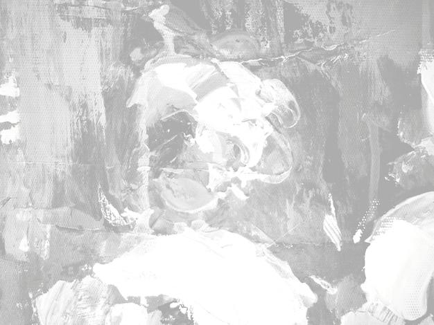 Fundo branco sujo do cimento natural ou da textura velha de pedra como uma parede retro do teste padrão. banner de parede conceitual, grunge, material ou construção.