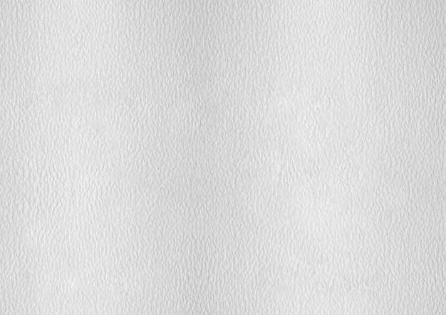 Fundo branco textura