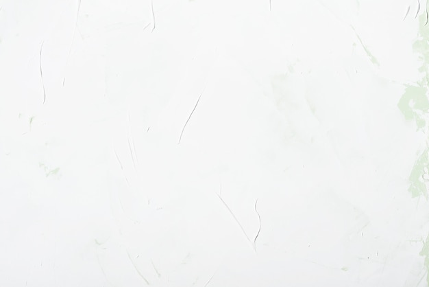 Fundo branco vintage ou sujo de cimento natural ou textura velha de pedra