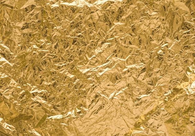 Fundo brilhante dourado