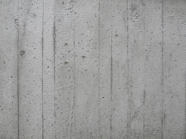 Fundo cinza de concreto