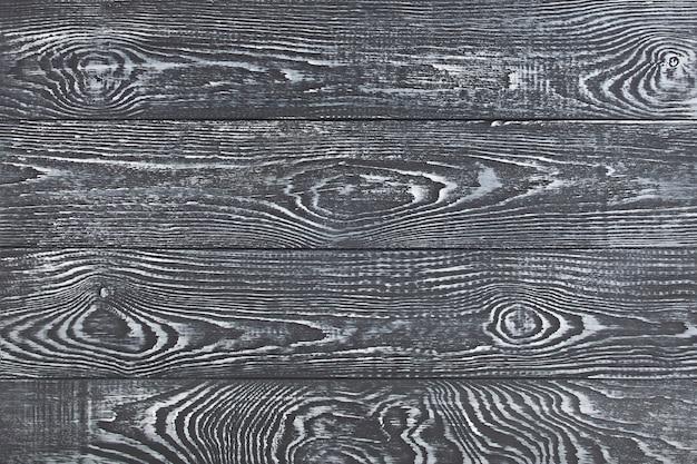 Fundo cinza de madeira com listras brancas