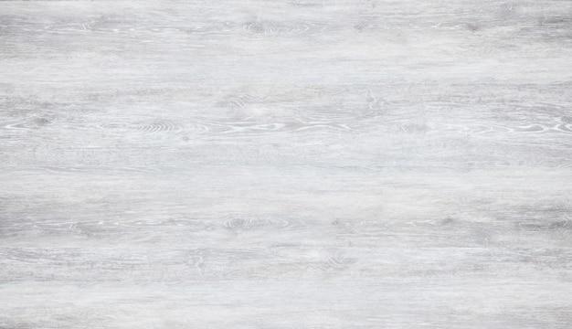 Fundo cinza de madeira ou fundo de madeira