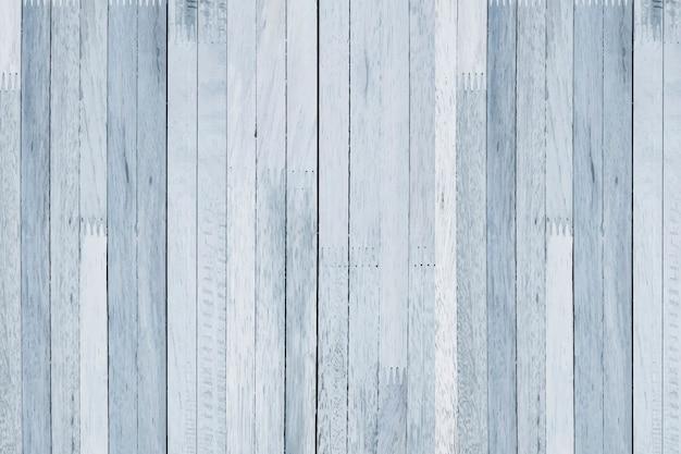 Fundo cinza de madeira