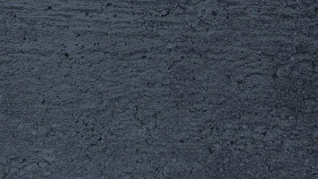 Fundo cinza de textura de gotejamento de concreto