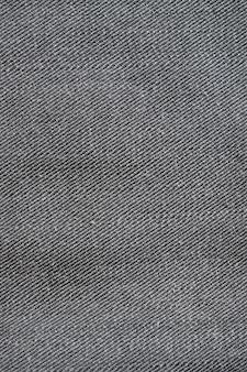 Fundo cinza jeans