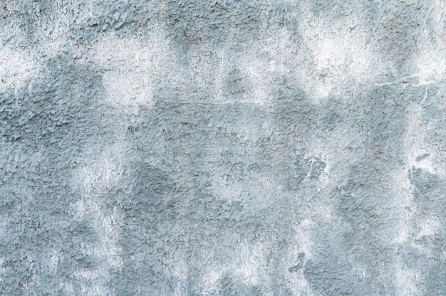 Fundo cinza muro de concreto