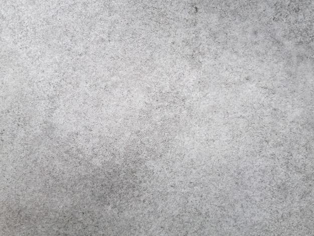 Fundo cinza textura