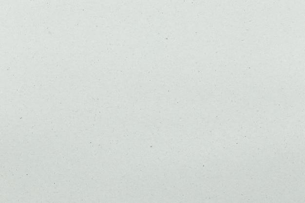 Fundo cinzento da textura do cartão da arte.