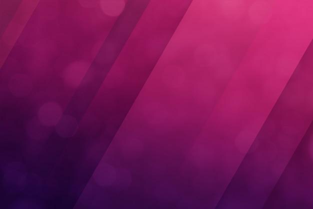 Fundo claro cor-de-rosa abstrato.