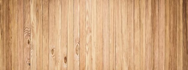 Fundo claro de madeira envelhecida