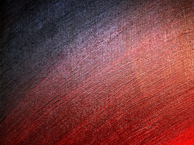 Fundo colorido abstrato com textura