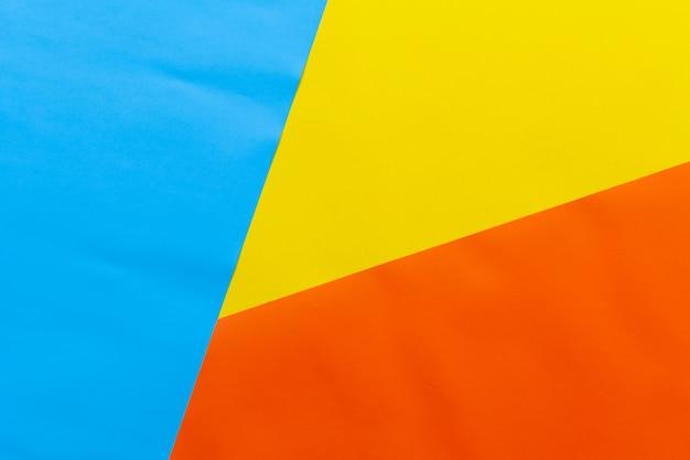 Fundo colorido do projeto do vintage, contexto ou molde abstrato.