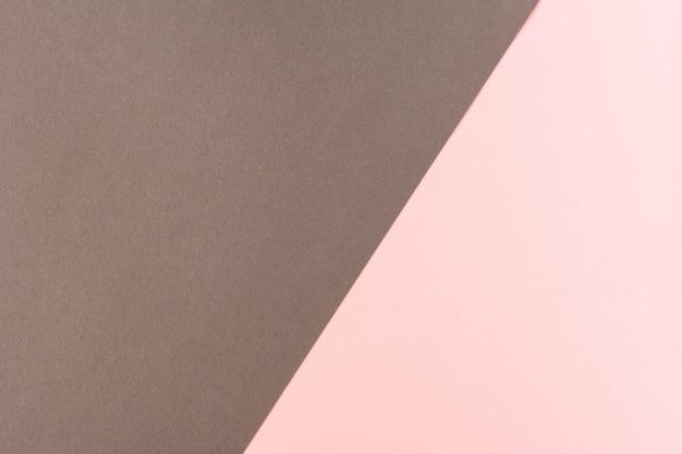 Fundo colorido pastel abstrato