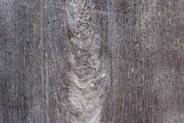 Fundo, com, rustica, madeira, textura, envelhecido, por, tempo