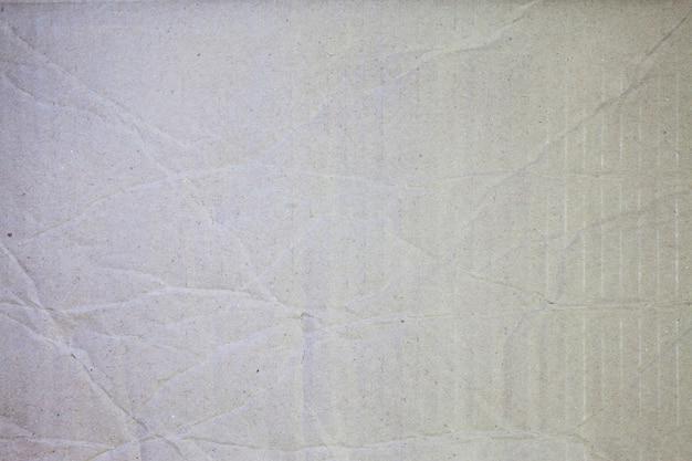Fundo com textura de papel