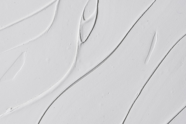 Fundo com textura de tinta cinza para parede