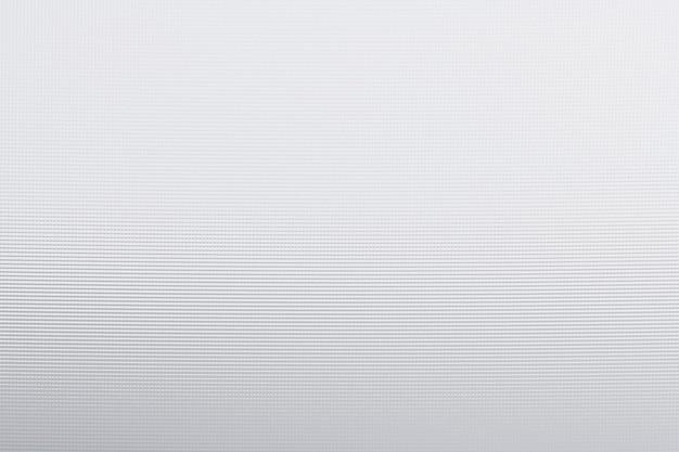 Fundo com textura de vidro padrão