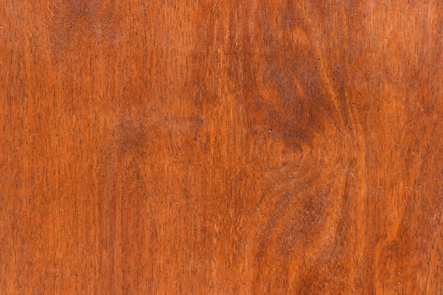 Fundo com uma textura de madeira marrom clara. fundo de madeira natural