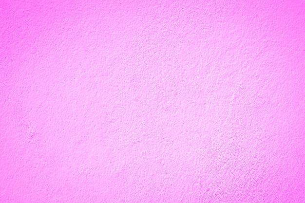 Fundo cor-de-rosa do sumário da textura da parede do cimento.