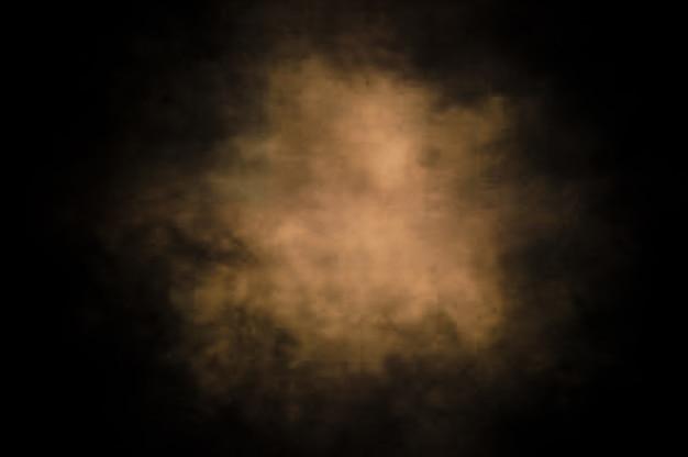 Fundo da foto, fundo para sessão de fotos, fundo de cor marrom,