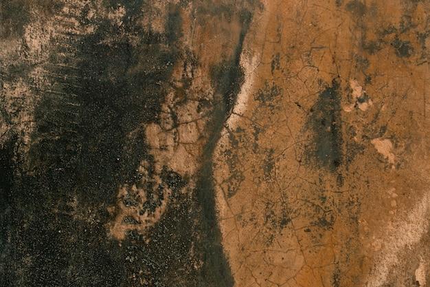 Fundo da parede, concreto de argamassa, textura de cimento