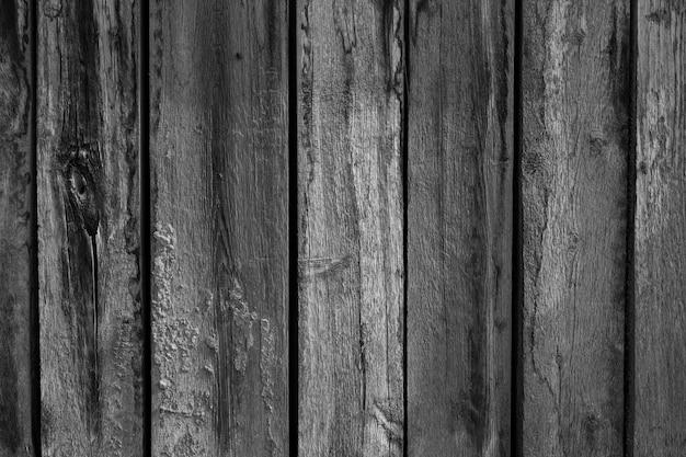 Fundo da parede da textura da prancha de madeira. fechar-se