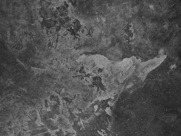 Fundo da parede de cimento abstrato