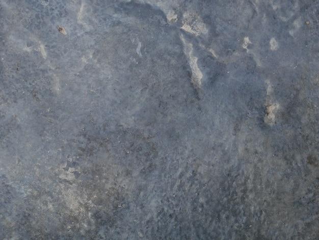 Fundo da parede de cimento cinza