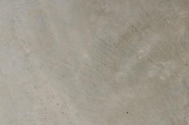 Fundo da parede de cimento