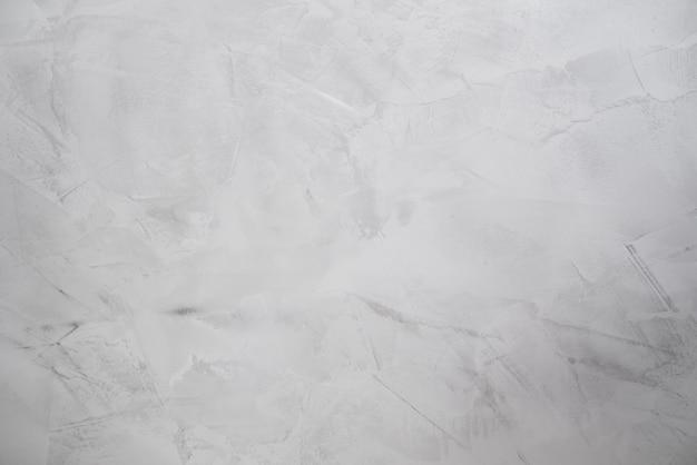Fundo da parede de concreto, textura de cimento queimado, estuque pintado