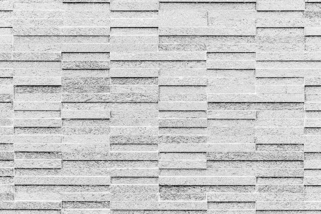 Fundo da parede de concreto
