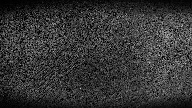 Fundo da parede de gesso de cimento