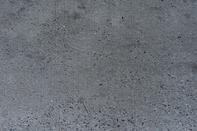 Fundo da parede de granito cinza