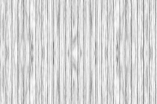 Fundo da parede de madeira branca