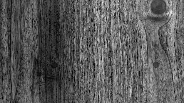 Fundo da parede de madeira preta, textura de madeira compensada, madeira laminada