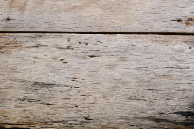 Fundo da parede de madeira suja