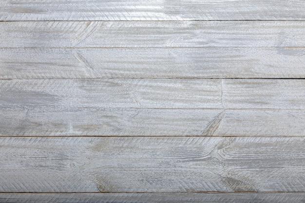 Fundo da parede de madeira