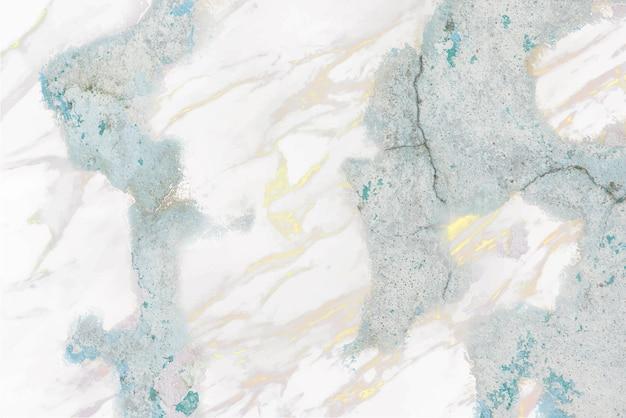 Fundo da parede de mármore