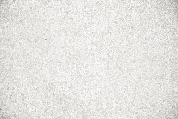 Fundo da parede de pedra cinza