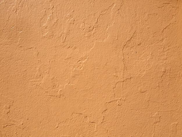 Fundo da parede marrom