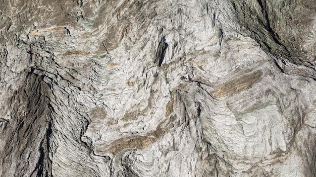Fundo da rocha