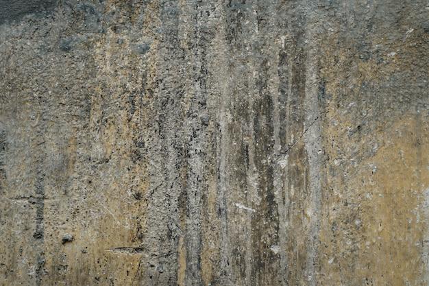 Fundo da superfície áspera