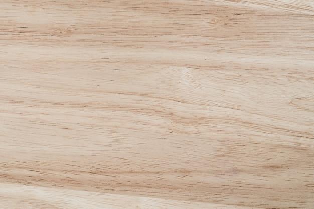 Fundo da tabela e da textura de madeira com espaço.