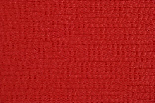 Fundo da tela vermelha