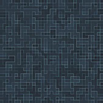 Fundo da telha do mosaico da piscina da textura. papel de parede, banner, pano de fundo.