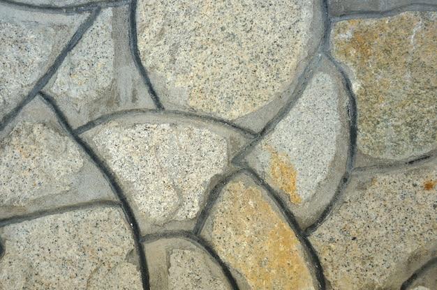 Fundo da textura da parede de pedra